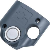 Brady BMP21 and BMP21-PLUS Magnet Only Accessory printing equipment spare part - Grijs
