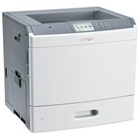Lexmark laserprinter: C792e