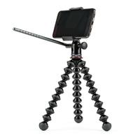 Joby GripTight GorillaPod Video PRO tripod - Zwart