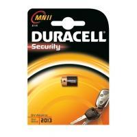 Duracell batterij: Long Life MN 11