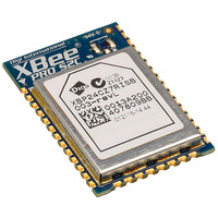 Digi XBP24CZ7RISB003