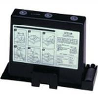 Konica Minolta toner: Toner Kit, Premium Quality (2) - Zwart