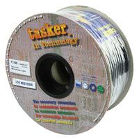 Tasker TASR-C128-BLK Product