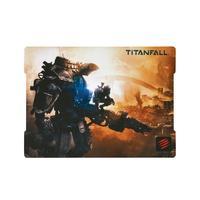Madcatz Titanfall G.L.I.D.E. 3 Gaming Muismat