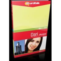 Eurotalk Talk the Talk Dari (Perzisch) - Beginners