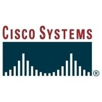 Cisco software: Enhanced Multilayer Software Image (EMI) upgrade kit for standard versions of the Catalyst 3750G-24TS, .....