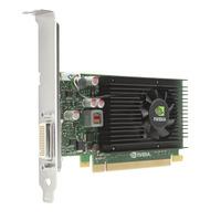 HP videokaart: NVIDIA NVS 315 1-GB grafische kaart