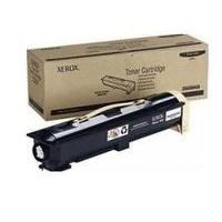 Xerox toner: Black Toner Cartridge for WorkCentre 5225/5230 - Zwart