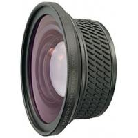 Raynox camera lens: HD-7000PRO - Zwart