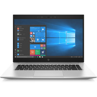 HP EliteBook 1050 G1 Laptop - Zilver