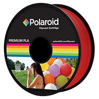Polaroid PL-8002-00 3D printing material - Rood