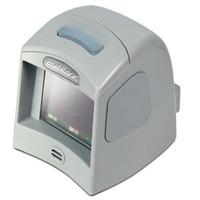 Datalogic barcode scanner: Magellan 1100i - Grijs