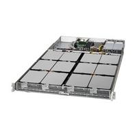 Supermicro server barebone: 5018A-AR12L