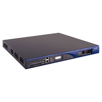Hewlett Packard Enterprise router: MSR30-20 Router