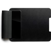 HP : 1030 G2 SmartCard Pen Holder - Zwart