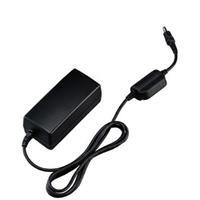 FUJIFILM Batterij en lader foto FOTO - Accessoires - Batterij en lader foto - Batterij en lader foto