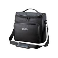 Benq projectorkoffer: Carry bag - Zwart