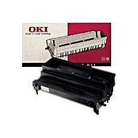 OKI drum: Image Drum black 20000pgs fFAX 5750 5950