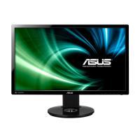 """ASUS 24"""" P VG248QE DVI+D-Port 3D Monitor"""