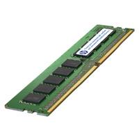 Hewlett Packard Enterprise RAM-geheugen: 16GB DDR4 - Groen