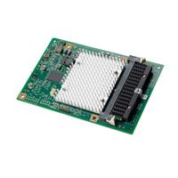 Cisco VPN ISM f/ ISR G2 2901 VPN beveilingingsapparatuur