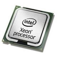 IBM processor: Intel Xeon X5260