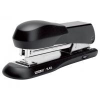 Rapid Nietmachine Rapid K45 II zwart (10360615)