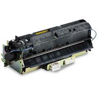 InfoPrint fuser: Genuine 220V Laser Printer Fuser Kit