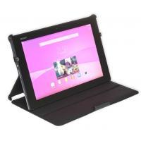 Gecko Covers Sony Xperia Tablet Z2 Black