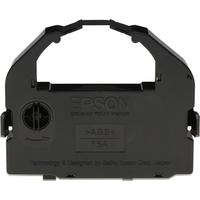 Epson printerlint: Ribbon Cartridge zwart S015262