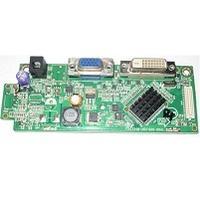 Acer : Mainboard spare part for P196HQV - Multi kleuren