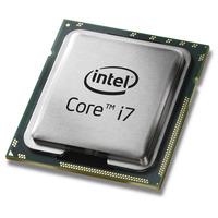 HP Intel Core i7-620M processor