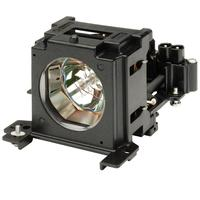 Dukane 365W, 2000h Projector Lamp projectielamp