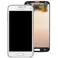 Samsung mobile phone spare part: GH97-16147B