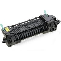 Epson fuser: Fixing unit S053025