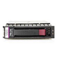 Hewlett Packard Enterprise interne harde schijf: HP M6612 450GB 6G SAS 15K rpm LFF (3.5-inch) Hard Drive