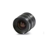 APC NetBotz Wide-Angle Lens, 4.8mm, Fixed Objective Camera lens