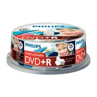 Philips DVD: DVD+R