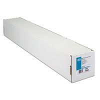 HP printbaar textiel: Professional Matte Canvas, 430 gr/m², 1067 mm x 15,2 m
