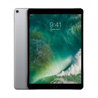 "Apple tablet: iPad Pro 10.5"" Wi-Fi 256GB Space Grey - Grijs"