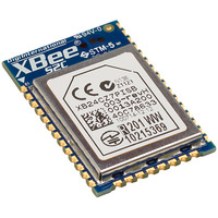 Digi XBP24CDMPIS-001