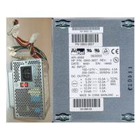 HP POWERSUPPLY EWOK 120W MICROATX Power supply