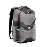 Cullmann XCU outdoor DayPack 400+ Rugzak - Black, Grijs