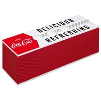 Bluetooth Speaker - Coca-Cola Classic