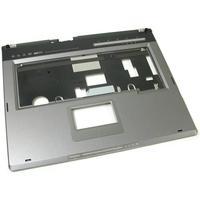 ASUS Top Case Laptop accessoire - Zilver