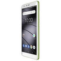 Gigaset GS100 smartphone - Groen 8GB
