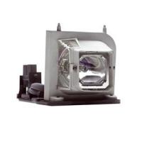 DELL Reservelamp voor de draagbare 1209S / 1409X / 1609WX -projector projectielamp