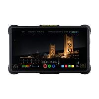 Atomos Shogun Inferno Touchscreen monitor - Zwart