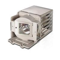 Infocus projectielamp: Beamerlamp voor IN122ST, IN124ST en IN126ST