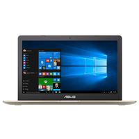 Nieuw: ASUS VivoBook Pro 15 high-performance laptop